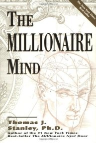 The Millionaire Mind